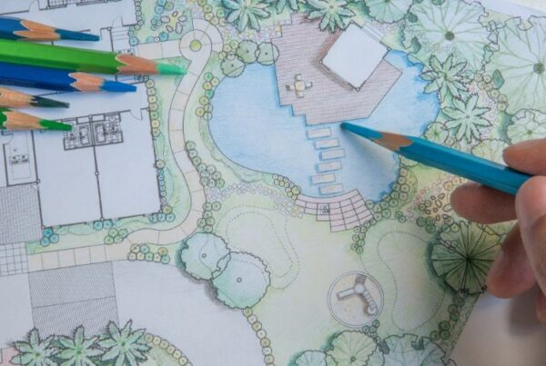 Landscape design article, July 20 2021, Feature Image
