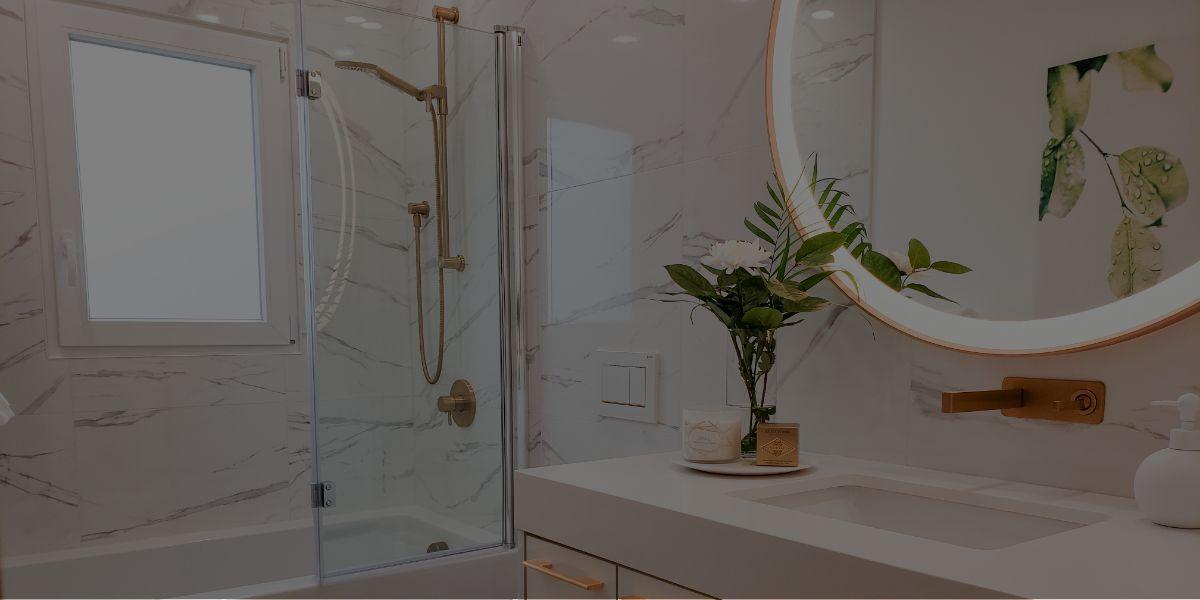 QC Graduate, Deborah Soulier: Earning My Interior Decorator Certification