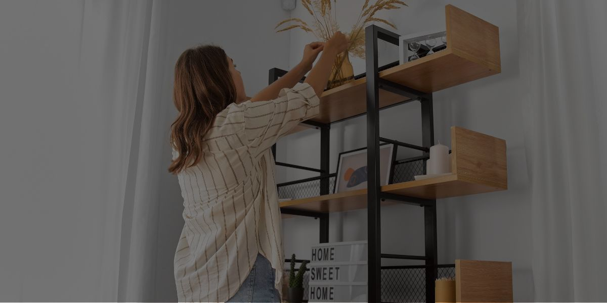 5 Interior Decorator Salary Mistakes to AVOID When Pricing Your Services