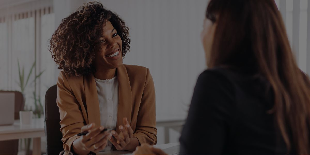 Life After Your Color Consultant Certification: Finding Your First Client