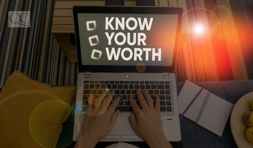 Interior decorator salary article, in-post image