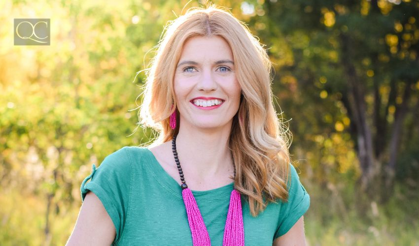 Color consultant certification article, July 26 2021, Christina Kittelstad article