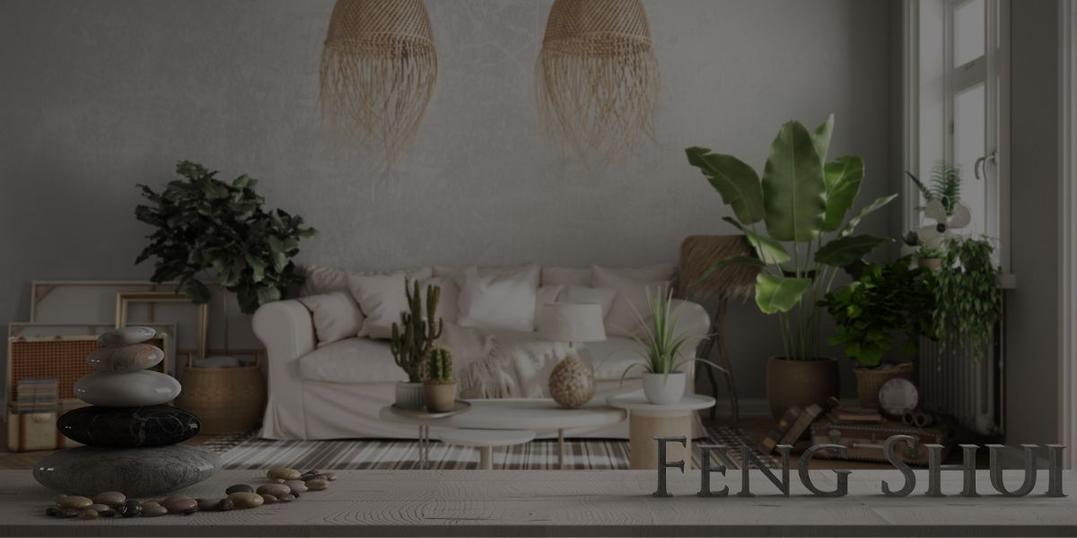 How to Become a Feng Shui Consultant: A Step-by-Step Walkthrough