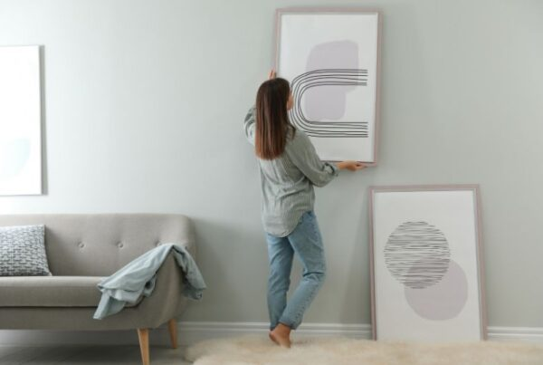 How to become an interior decorator Feature Image