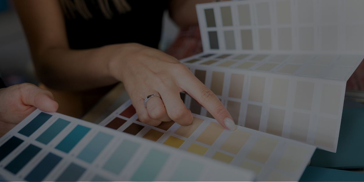 How to Become a Color Consultant