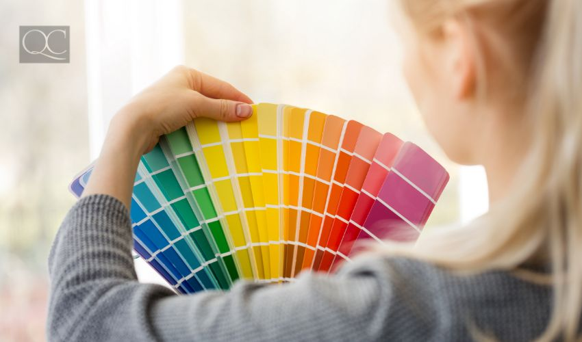 How to become a color consultant in-post image 1